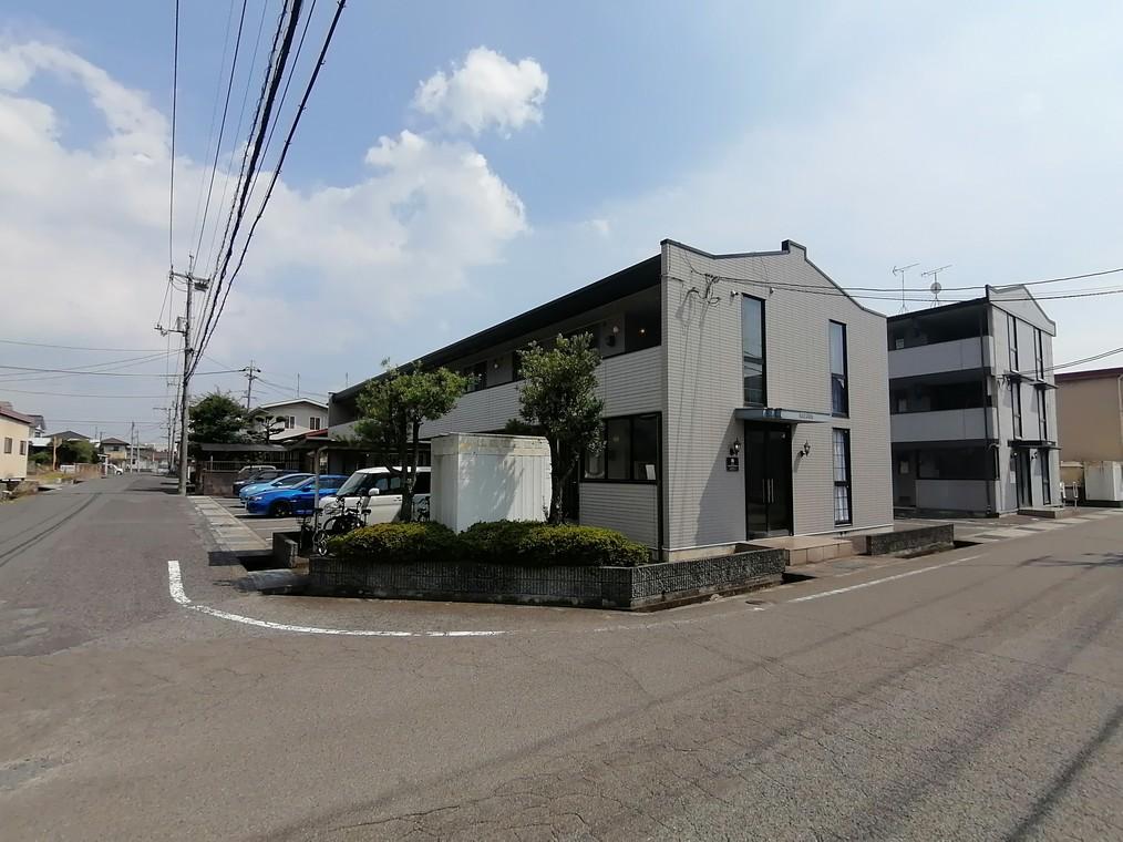 広島県福山市神辺町