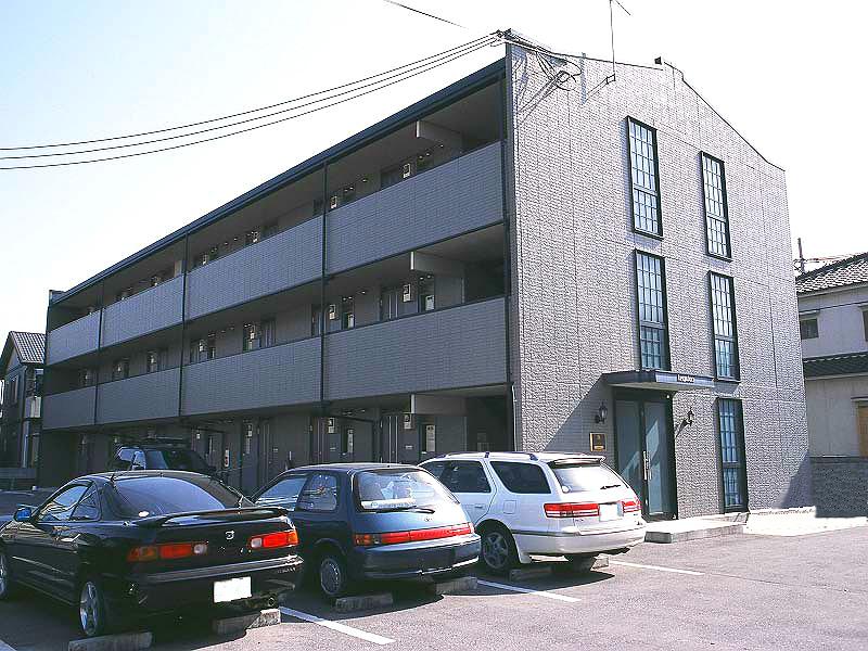 兵庫県加古川市野口町野口