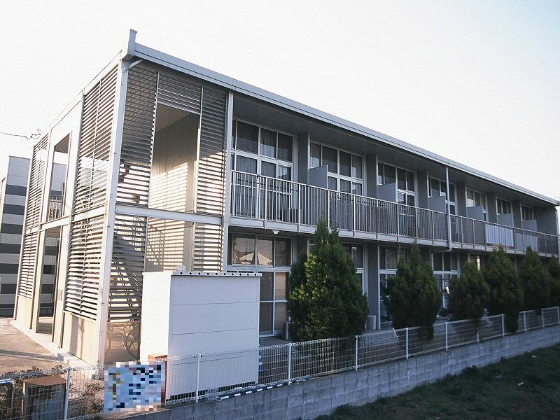 所在地:千葉県千葉市中央区矢作町……の新着物件4