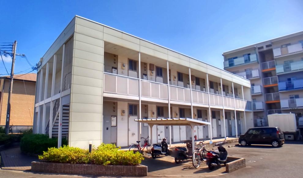 新着賃貸21:和歌山県和歌山市向の新着賃貸物件