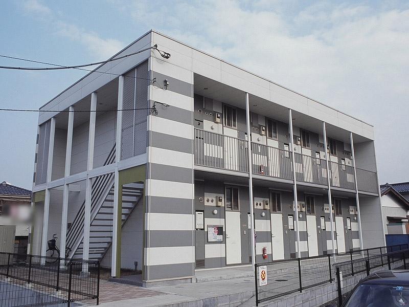 埼玉県さいたま市岩槻区本丸1丁目