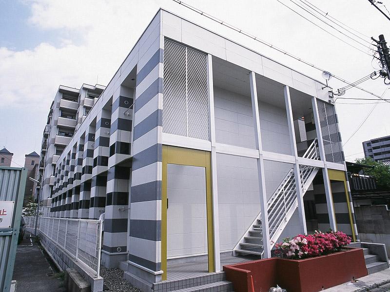 京都府京都市伏見区片原町