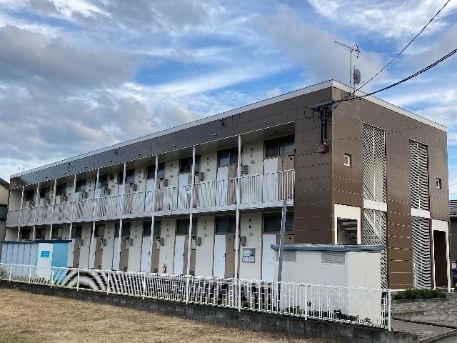 新着賃貸14:長野県長野市稲里町中央3丁目の新着賃貸物件