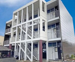 新着賃貸19:福岡県北九州市若松区中川町の新着賃貸物件