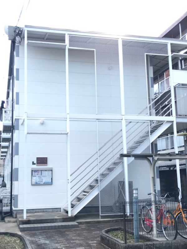 市 オーパス 大阪 会社概要 株式会社オーパス