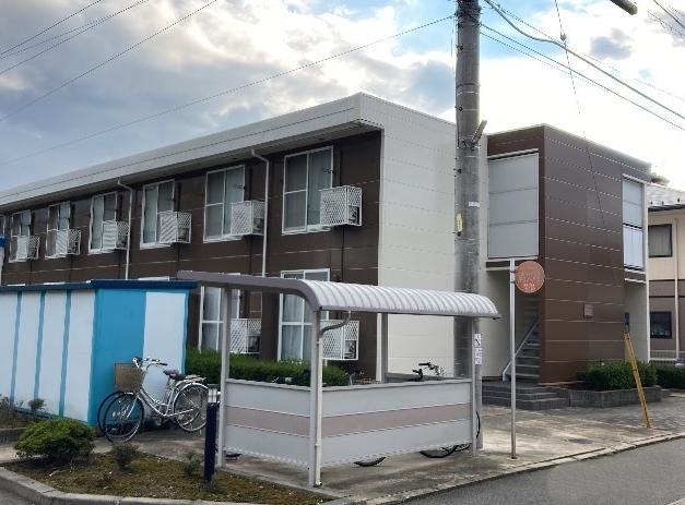 新着賃貸7:長野県長野市若穂綿内の新着賃貸物件