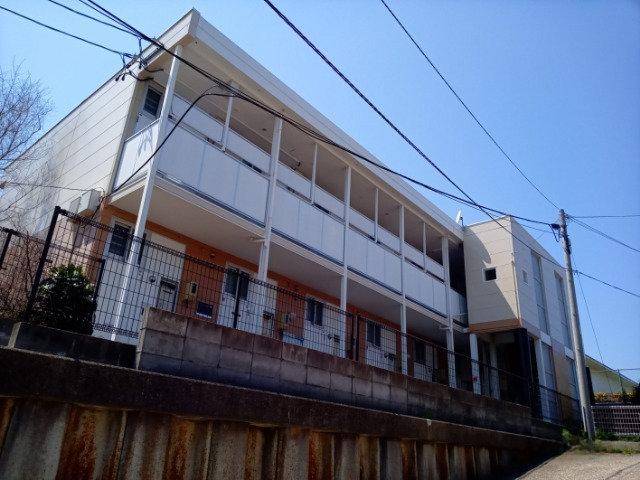 新潟県新潟市中央区旭町通1番町