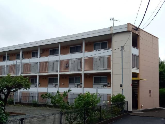 神奈川県平塚市豊田小嶺