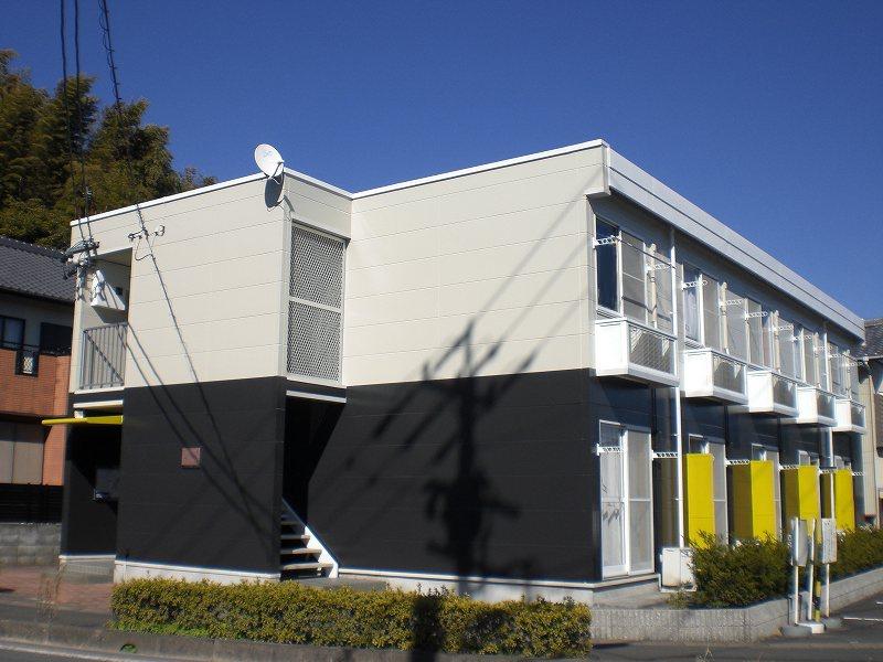 新着賃貸13:静岡県島田市伊太の新着賃貸物件
