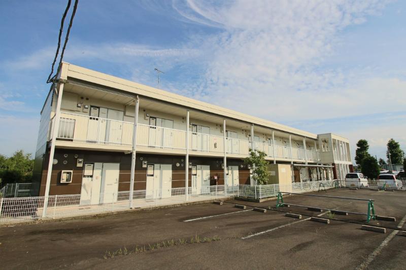 新着賃貸4:滋賀県大津市今堅田3丁目の新着賃貸物件