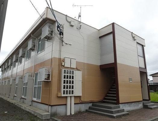 秋田県由利本荘市一番堰