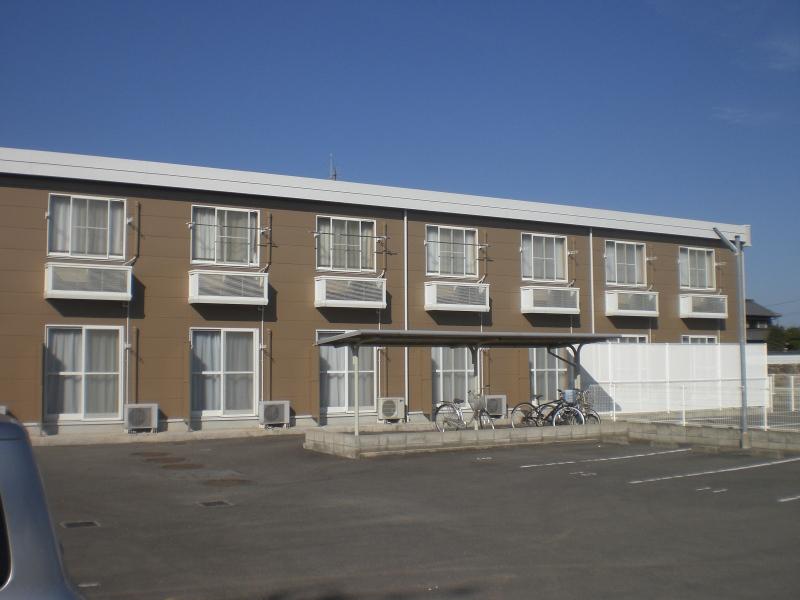 新着賃貸17:香川県高松市川島東町の新着賃貸物件