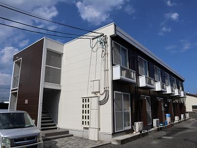 福島県いわき市小名浜字松之中