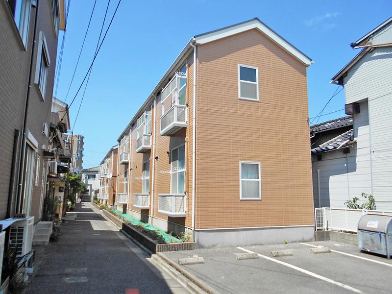 新潟県新潟市中央区湊町通1ノ町
