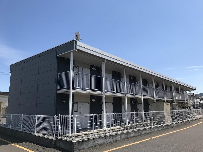 新着賃貸8:香川県高松市西町の新着賃貸物件