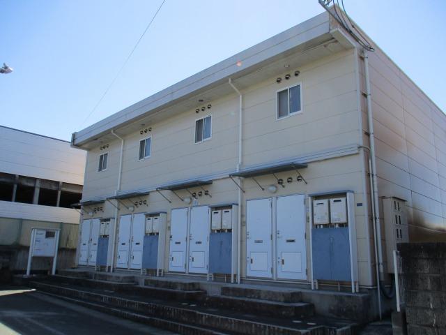 新着賃貸3:山形県山形市青田南の新着賃貸物件