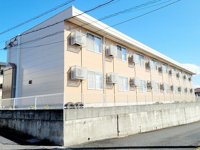 鳥取県鳥取市賀露町南5丁目