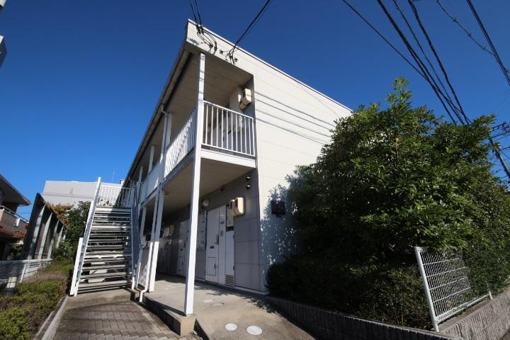 新着賃貸13:広島県東広島市三永2丁目の新着賃貸物件