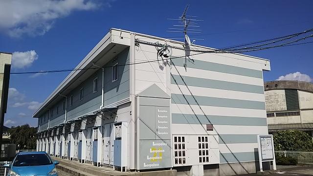 新着賃貸15:岩手県盛岡市西見前18地割の新着賃貸物件