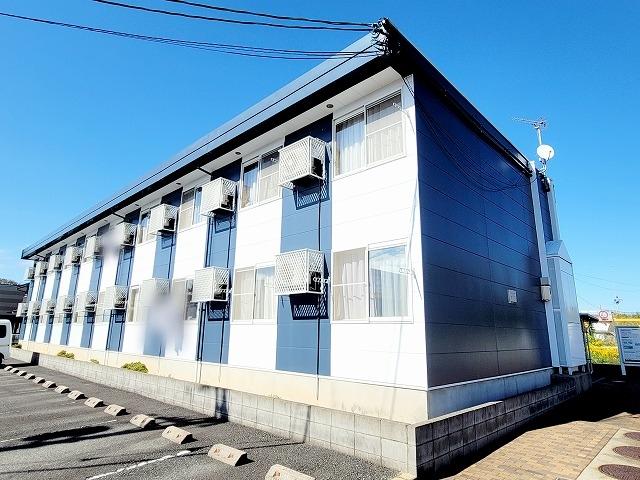 鳥取県鳥取市商栄町