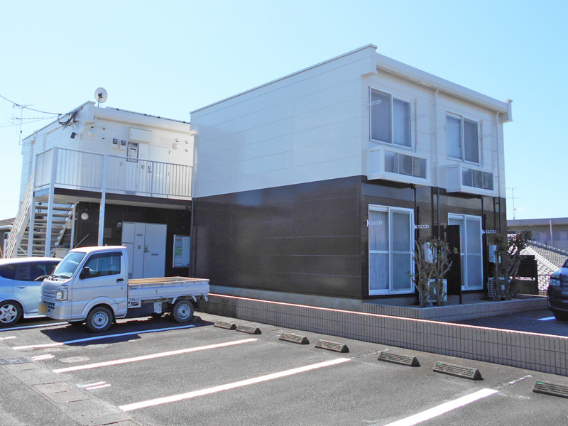 新着賃貸15:宮崎県宮崎市東宮1丁目の新着賃貸物件