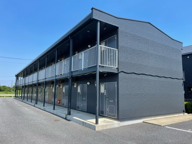 新着賃貸4:茨城県水戸市堀町の新着賃貸物件
