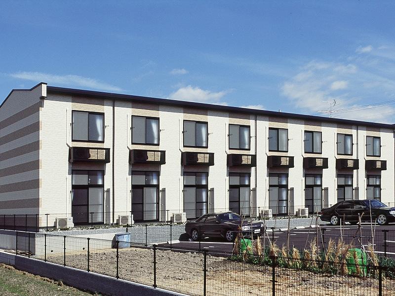 新着賃貸15:奈良県奈良市東九条町の新着賃貸物件