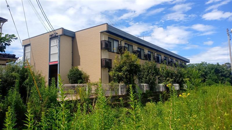 新着賃貸20:富山県高岡市戸出町1丁目の新着賃貸物件