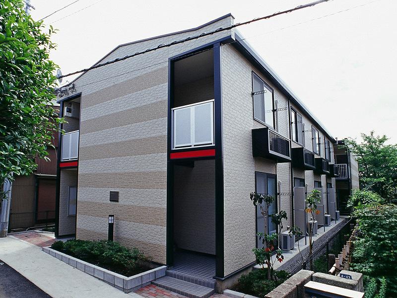新着賃貸2:千葉県千葉市中央区葛城2丁目の新着賃貸物件