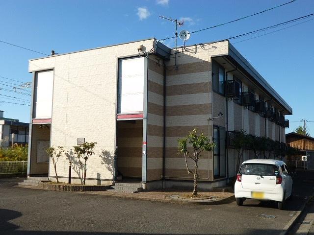 新着賃貸20:福井県越前市万代町の新着賃貸物件