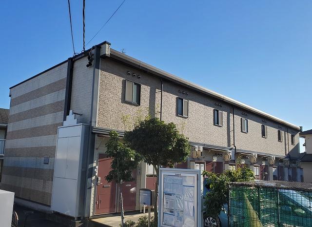 三重県伊賀市久米町