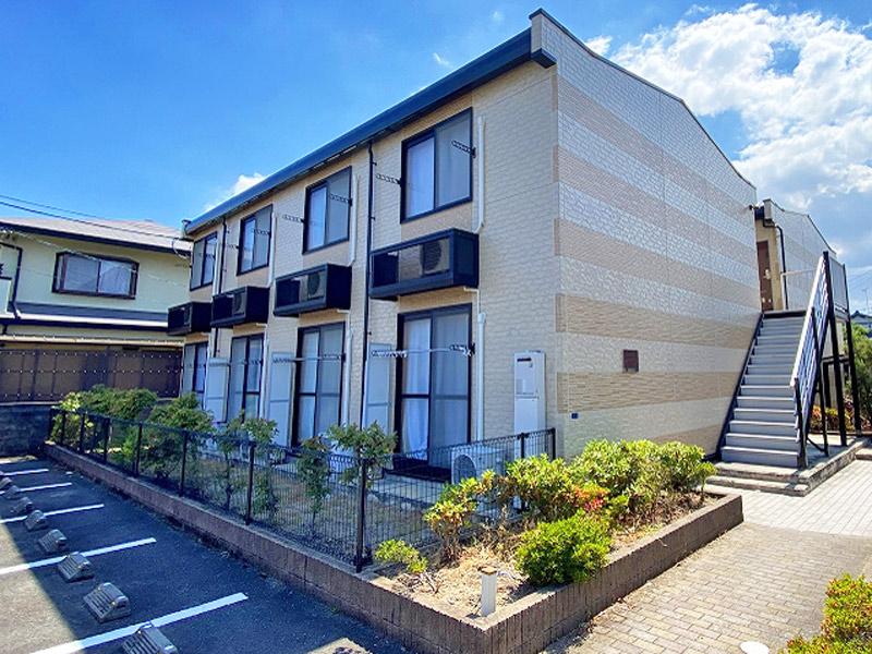新着賃貸19:佐賀県佐賀市中折町の新着賃貸物件