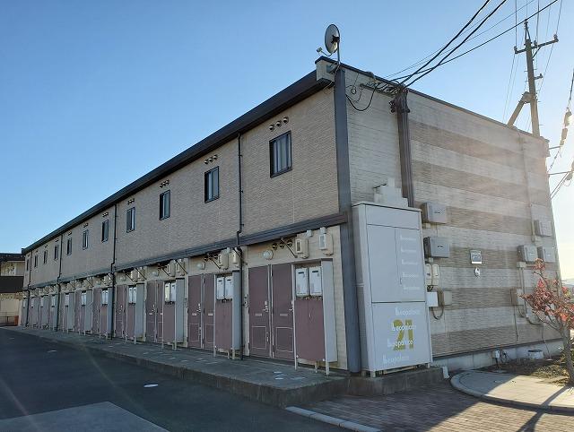 三重県伊賀市西明寺