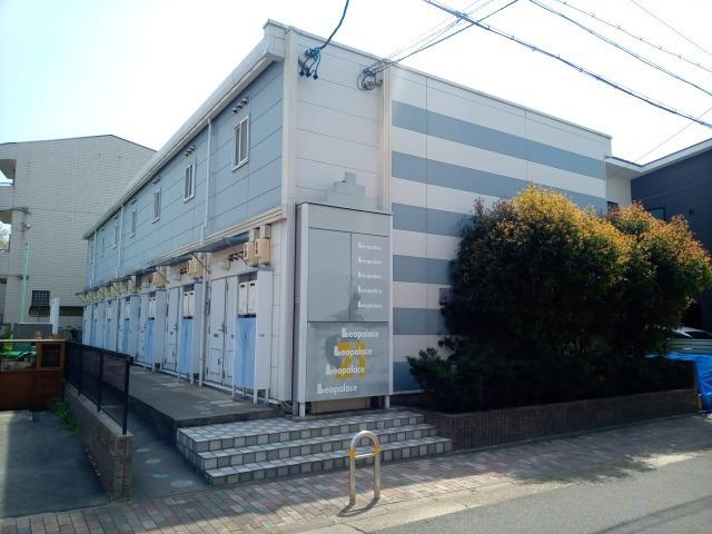 新着賃貸2:愛知県名古屋市千種区神田町の新着賃貸物件