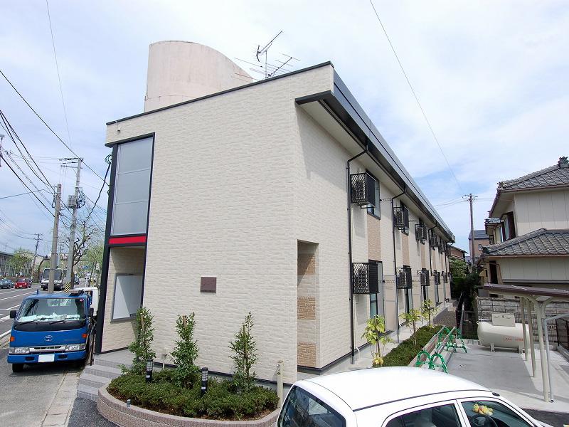 新潟県新潟市中央区三和町