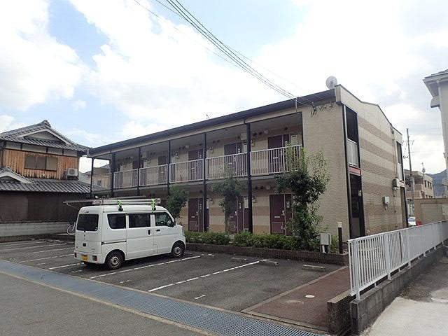 兵庫県西脇市上野