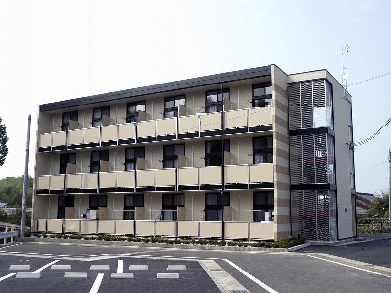 新着賃貸10:滋賀県彦根市竹ケ鼻町の新着賃貸物件