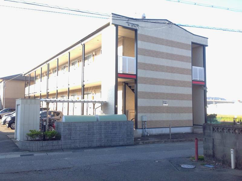 兵庫県揖保郡太子町糸井
