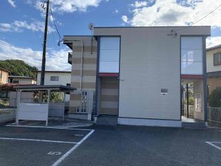 新着賃貸10:山形県山形市双月町4丁目の新着賃貸物件