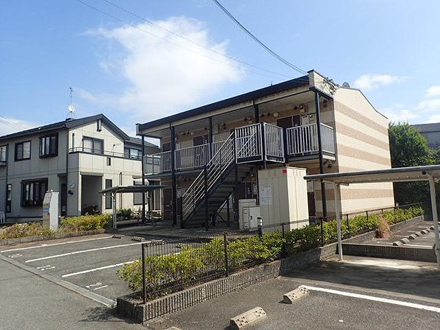 兵庫県西脇市野村町