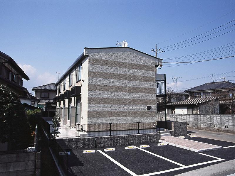 東京都西多摩郡瑞穂町大字石畑