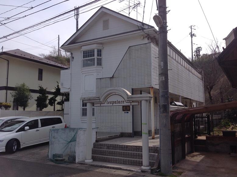 新着賃貸20:宮城県仙台市青葉区桜ケ丘7丁目の新着賃貸物件