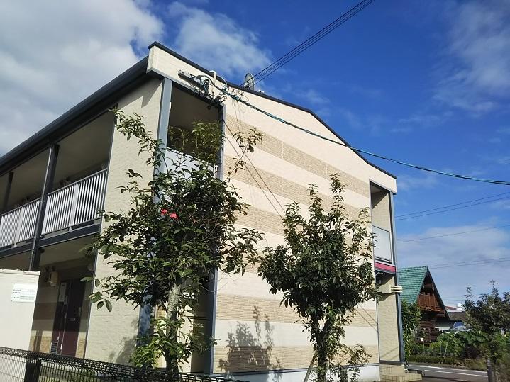 新着賃貸12:岐阜県可児市徳野南2丁目の新着賃貸物件