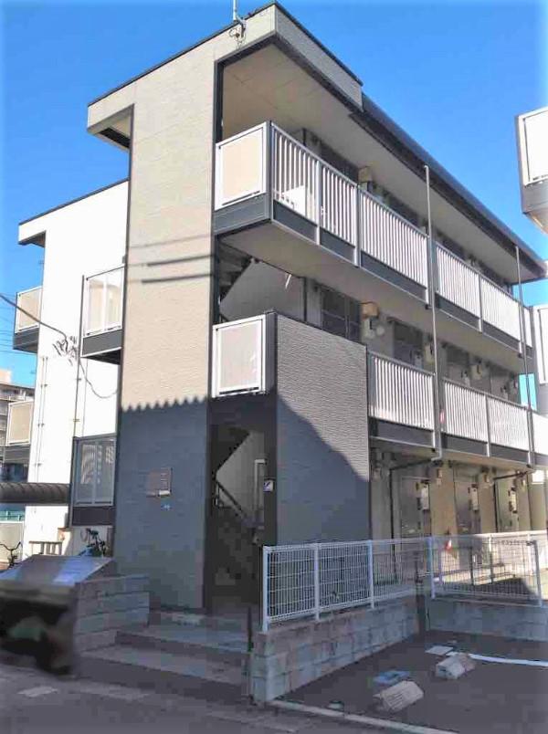 新着賃貸20:千葉県千葉市中央区祐光2丁目の新着賃貸物件