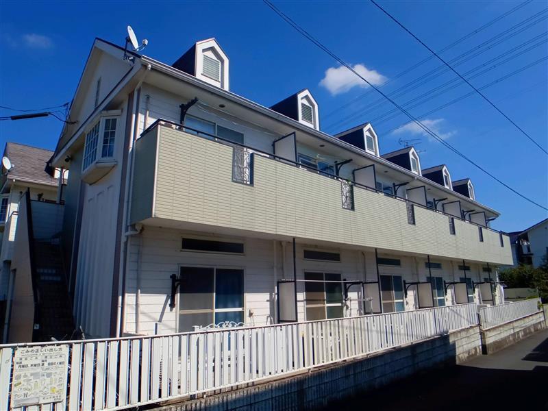 新着賃貸9:岡山県岡山市北区十日市東町の新着賃貸物件