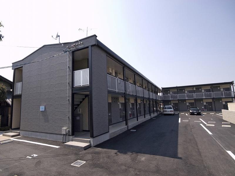 滋賀県東近江市五個荘竜田町