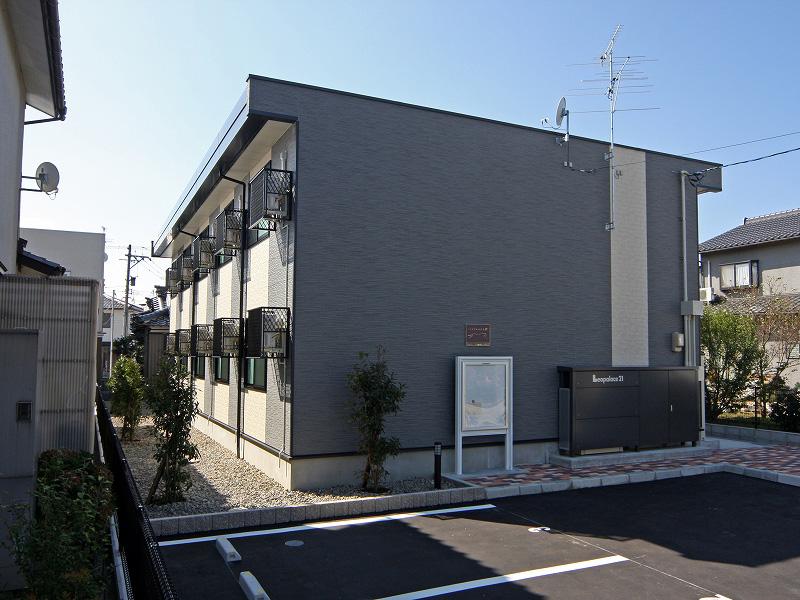 石川県小松市島町
