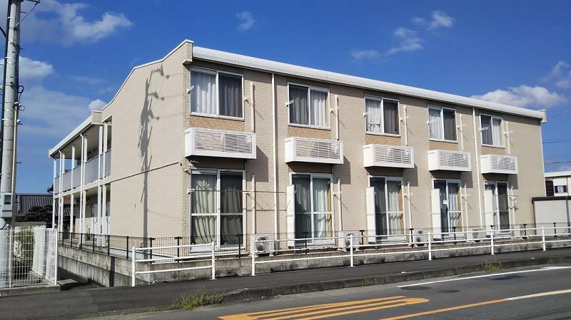 新着賃貸18:香川県高松市香川町大野の新着賃貸物件