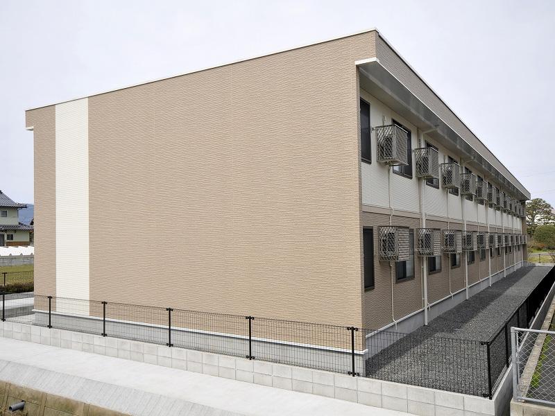 新着賃貸13:島根県出雲市天神町の新着賃貸物件