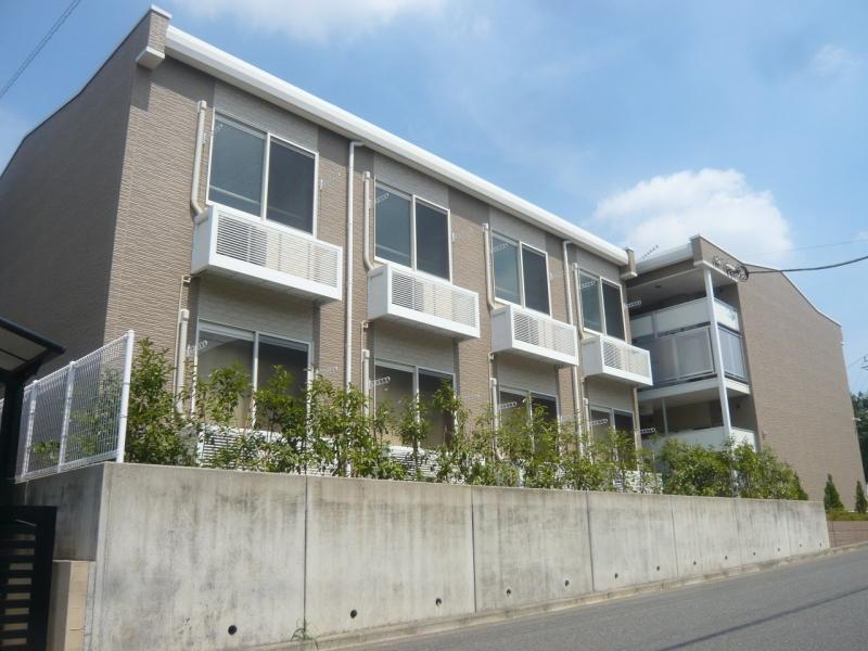 新着賃貸15:千葉県千葉市中央区千葉寺町の新着賃貸物件